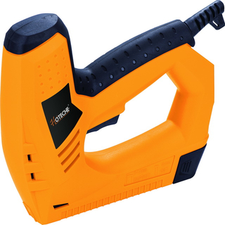 Eletric Staple Gun 45W