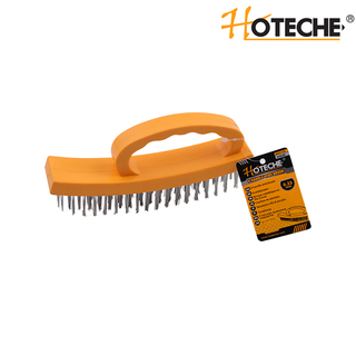 D HANDLE WIRE BRUSH